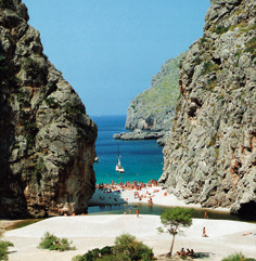 playas mallorca beaches vacations